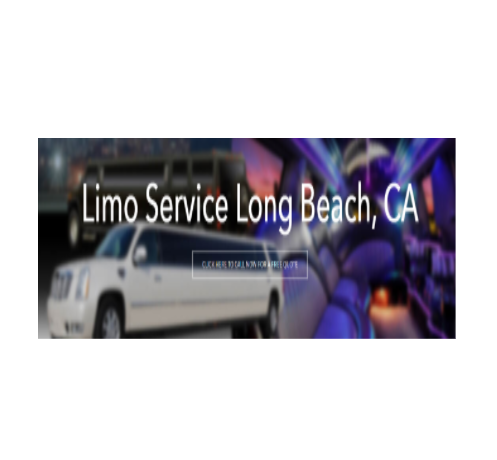 Limo-Service-Long-Beach-CA.png
